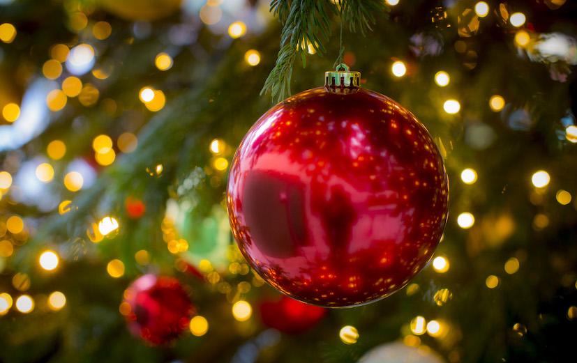 weihnachten jungschar idee